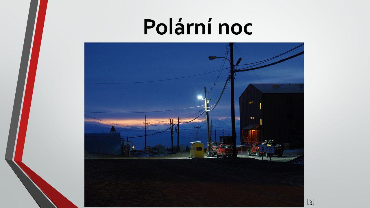 Polární noc [3]